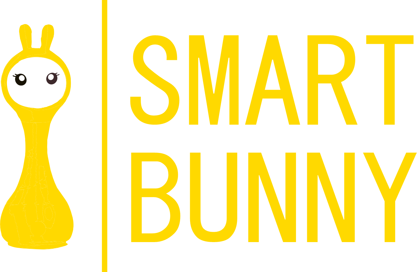 smart-bunny.ru